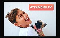 2 smile.jpg