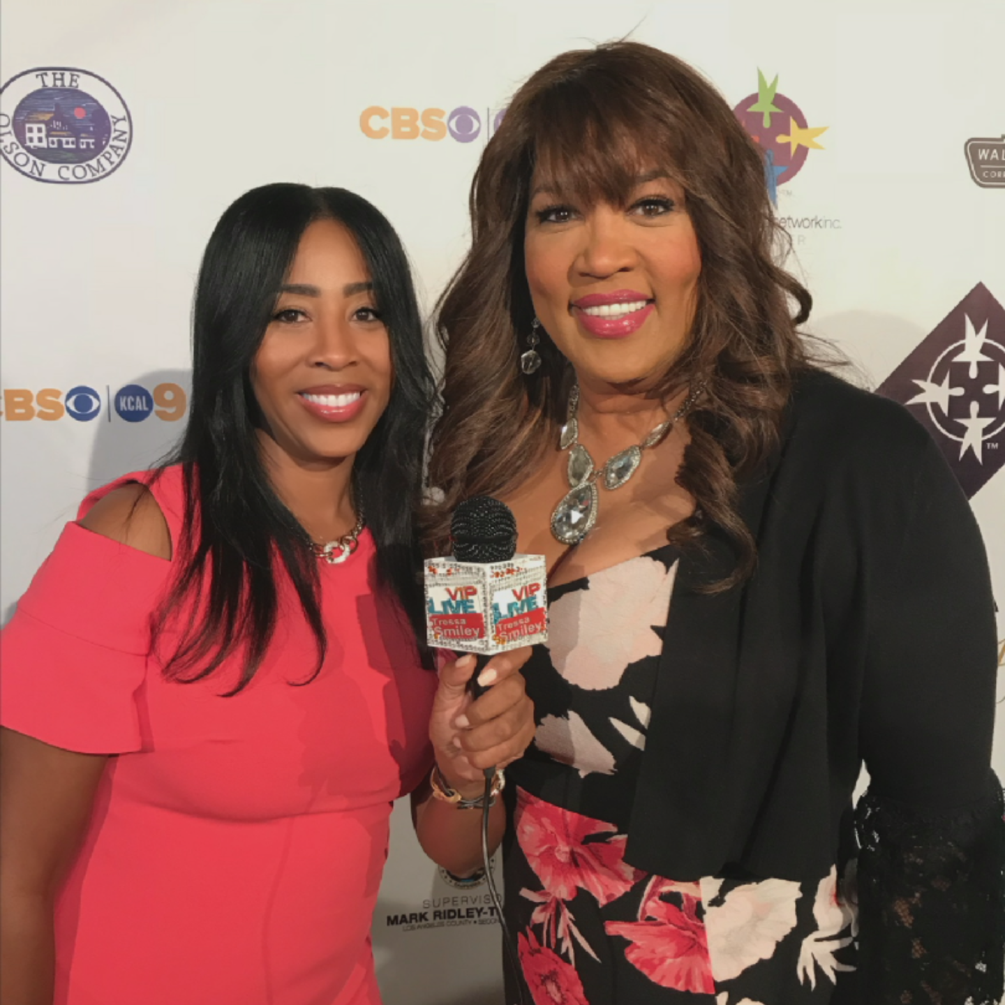 Kym Whitley.png