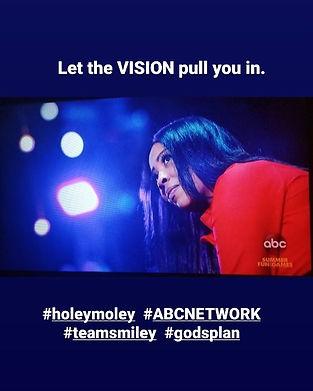 vision pull HM.jpg