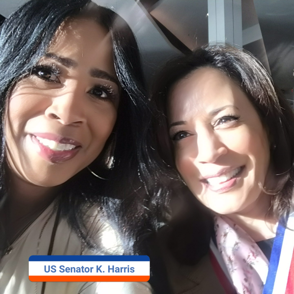 US Senator Final.png