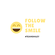 #TEAMSMILEY (2).png