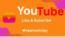 youtube[1].jpg