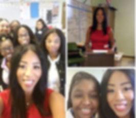 Screenshot_20180815-190736_Video Collage