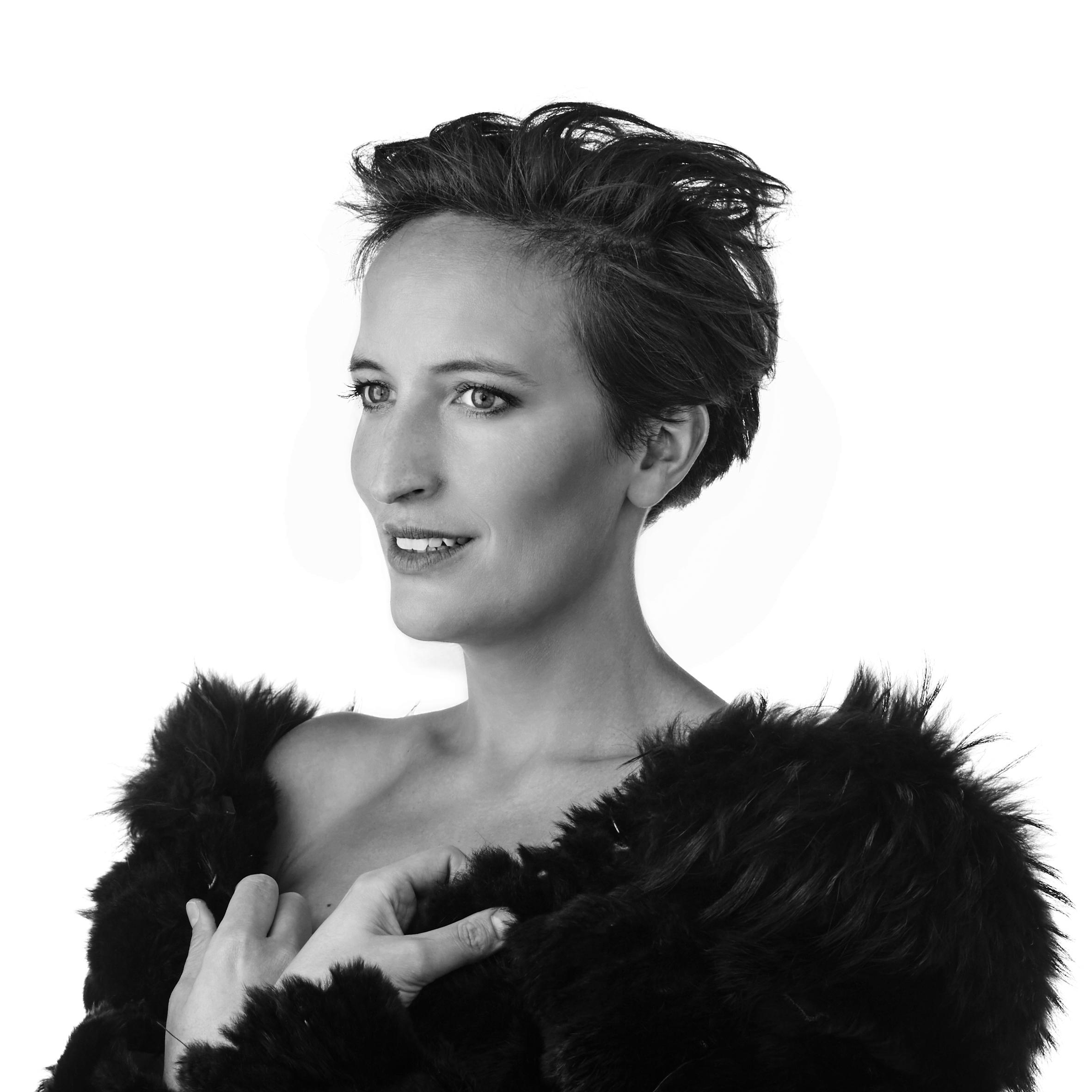 Stina Schmidt