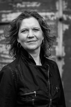 Anna Klett