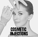 COSMETIC INJECTIONS.png