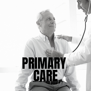 PRIMARY CARE.png