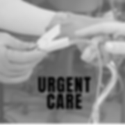 Urgent Care (8).png