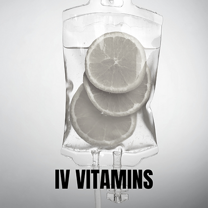 IV VITAMINS (1).png