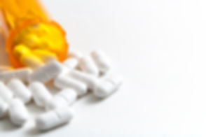 Opioid epidemic, drug abuse and overdose