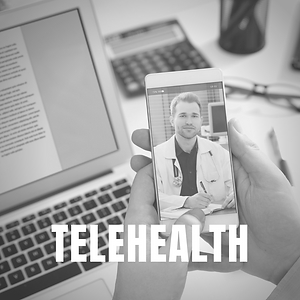 Telehealth Services (1).png