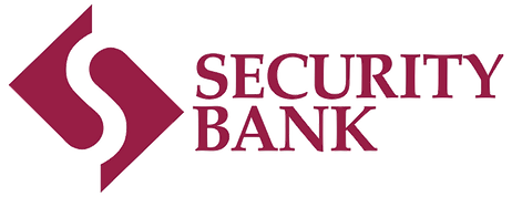Security-Bank-Logo.png