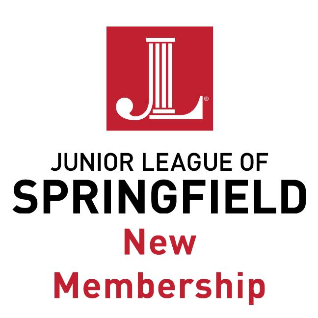 Junior League New Membership