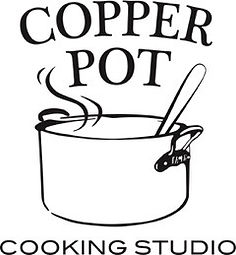 copper-pot-classes-springfield-il.jpg