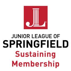 Junior League Sustaining Membership