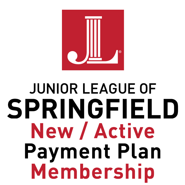 Junior League New / Active Membership Payment Plan