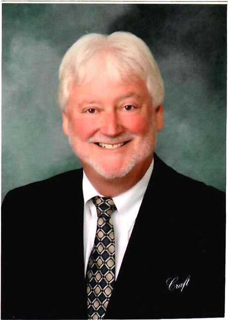 Richard A. Pattison