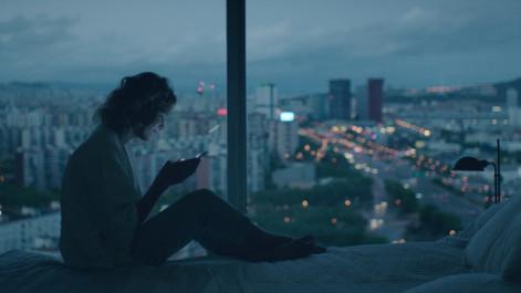 Samsung - Galaxy Note 4