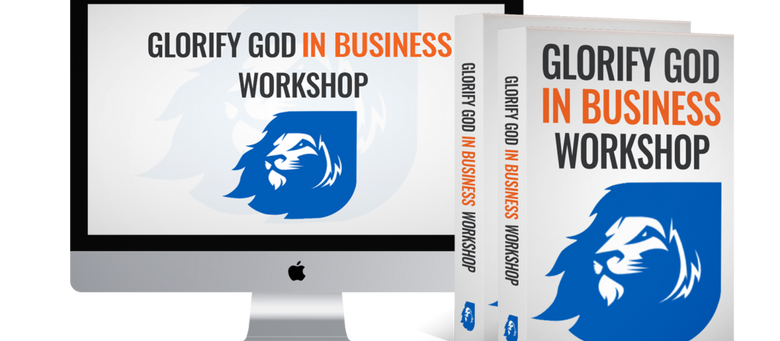 How to Make More Sales and Convert More Prospects While Glorifying God In Business