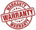 warranty image_edited.jpg