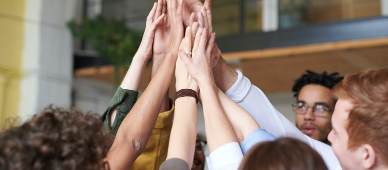 Preparing Your Team for God's Business Growth Plan