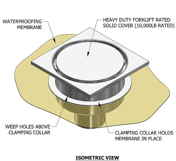 Floor%20drain%20with%20membrane%20iso_ed