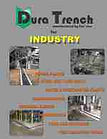 Industrial Brochure_1.jpg