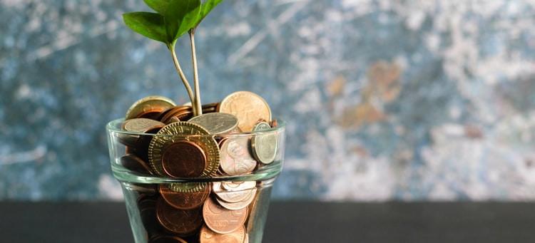 Biblical Money Saving Tip for Entrepreneurs