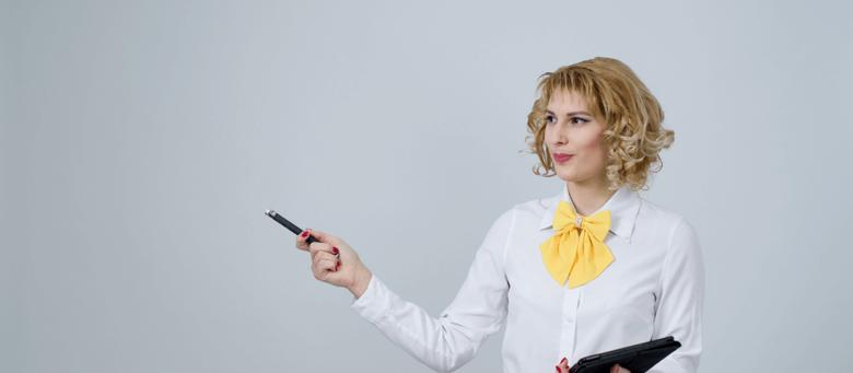 8 Lies of Entrepreneurship: Lie 3 – My Business Completes Me