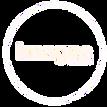IMG_4716 Imagee WHITE transparent logo.P