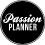 LOGO - Passion Planner.png