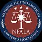 NFALA Logo Color Seal.png