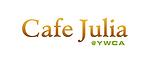 Logo-380x160.png