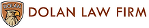 dolan law firm_edited.png