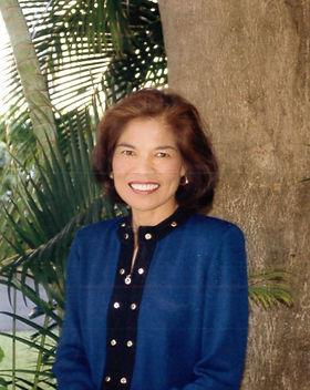 Abelina Shaw.JPG