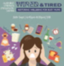 wired & tired 2.png