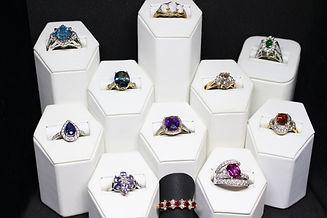 Color Rings.JPG