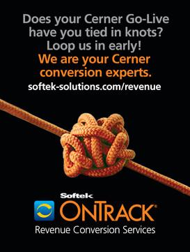 Various Digital Ad Design