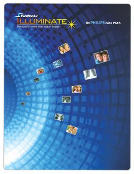 Softek - Illuminate Product Brochure