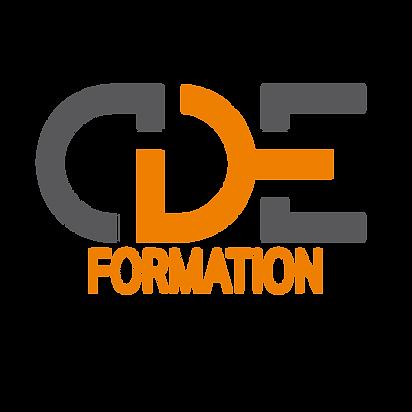 logo_CDE_carré_haute_résolution_FORMATIO