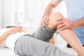 Fisioterapia para Tratamento da Artrose de Joelho