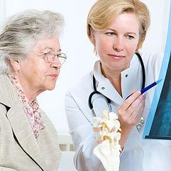 understanding-senile-osteoporosis.jpg
