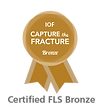 capture_the_fracture-Bronze_medal.png
