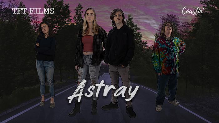 ASTRAY (2019)