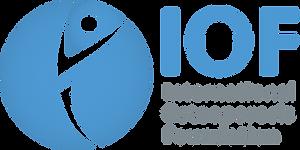 IOF-Logo-300ppi-1200px-Blue-01.png