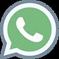 Whatsapp Dr. André Inácio