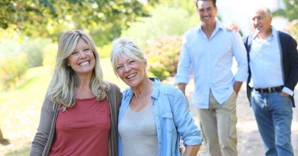 envelhecimento osteoporose OSTI curitiba