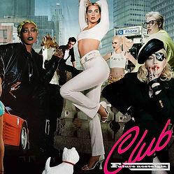 Club_Future_Nostalgia_Artwork.jpg