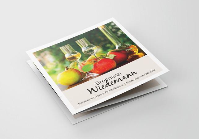 amelierapp_Wiedemann_1.jpg