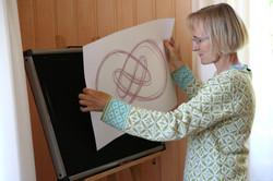 Christiane Neß Kunsttherapie